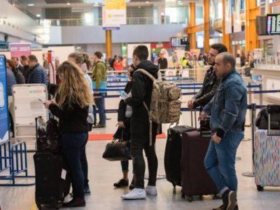 Toamna se numără zborurile. Aeroportul Cluj are nevoie de investiții de 200 milioane euro