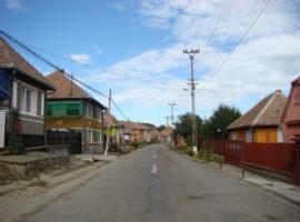 Lucrări la rezervorul de apă Loamneș, cu afectarea furnizării în două localități