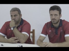 FC Hermannstadt revine la Tg. Mureș pentru derbiul nou-promovatelor