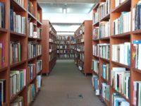 Din luna septembrie, Biblioteca Județeană ASTRA Sibiu va fi deschisă și sâmbăta