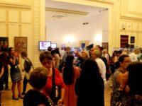 Două premii în domeniul restaurării patrimoniului obținute de Muzeul ASTRA la Salonul Național de Restaurare