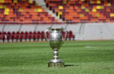 Academica Clinceni – FC Hermannstadt în șaisprezecimile de finală ale Cupei României