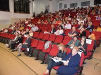 Bibliotecarii marchează Anul european al patrimoniului cultural