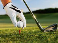 Familiile sibiene, invitate să descopere golful prin activități, concursuri și demonstrații