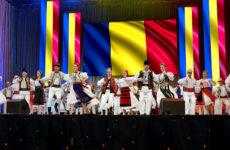Sibiu 100. Centenarul României Mari – 100 de juni la 100 de ani de la Marea Unire