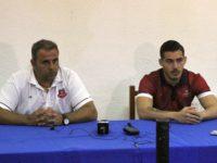 Deplasare dificilă pentru FC Hermannstadt, la începutul săptămânii viitoare