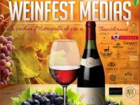 Capitala vinului din Transilvania își revendică numele!