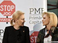 Codrin Ştefănescu, detalii despre şedinţa CExN: Când fetele se înfierbântă să nu stai în calea lor