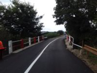 Drumuri județene reparate în luna septembrie