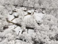 Muzeul ASTRA trece la programul de iarnă