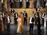 Sibiu Opera Festival – două spectacole sold-out!