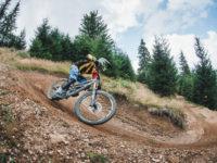 Crema ciclismului montan se adună la Arena Platoș Păltiniș