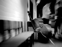 Tineri artiști din din Italia, Coreea de Sud, Olanda, Polonia, Columbia, Ungaria și România la Sibiu Jazz Competition