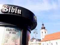 Festivalul Egalității de Gen, ediția a XIII-a, revine la Sibiu în 11-13 octombrie