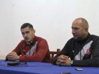 FC Hermannstadt întâlnește Politehnica Iași în deplasare