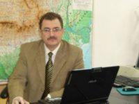 Noul inspector școlar general va fi tot un profesor de istorie | EXCLUSIVITATE