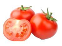 LEACURI DIN NATURĂ | Tomatele (Solanum lycopersicum)