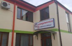 Energotehnica Sibiu aniversează 20 de ani de activitate