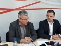 Investiție amplă în județul Sibiu, pentru a preveni inundațiile din viituri rapide
