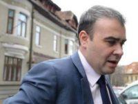 Se poate și în România! Politicieni SANCȚIONAȚI pentru postările de pe Facebook