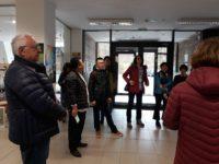 Ministrul Turismului: Sibiul este o destinație importantă, chiar și pentru China