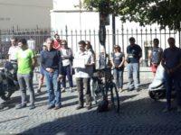 PSD Sibiu: Forumul și reprezentanții Bisericii Evanghelice, front comun împotriva unei societăți normale