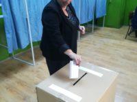 """PSD Sibiu: """"Am susținut un demers democratic pentru normalitate"""""""