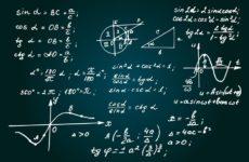 Excelența în matematica sibiană, premiată de IȘJ Sibiu