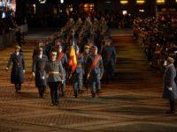 SIBIU 100. CENTENARUL ROMÂNIEI MARI – ACADEMIA FORȚELOR TERESTRE NICOLAE BĂLCESCU – PARTENER STRATEGIC AL EVENIMENTULUI