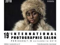 Salonul Internațional de Artă Fotografică de la Sibiu se apropie de final