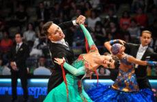 Premieră la Sibiu! Două campionate mondiale în cadrul Transylvanian Grand Prix