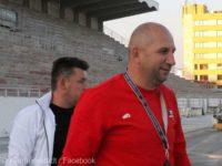 Vasile Miriuţă