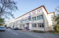 """650 de elevi din județul Sibiu, informați prin campania """"19 zile de prevenire a abuzurilor şi violenţelor asupra copiilor şi tinerilor"""""""