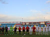 FC Hermannstadt în sferturile de finală ale Cupei României