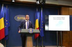 Bogdan Trif: Am fost întotdeauna membru PSD!