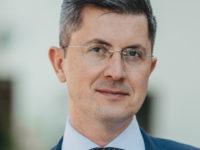 Președintele USR va fi la Sibiu și la Alba Iulia de 1 Decembrie