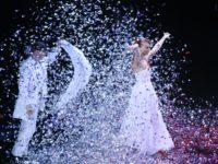 Modificări în programul Sibiu Magic Show