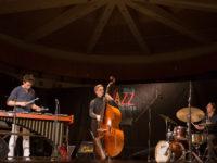 Marcin Pater Trio a câștigat marele premiu al Sibiu Jazz Competition