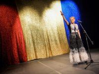 """Naționalul sibian prezintă spectacolul """"Solitaritate"""" la Festivalul Teatrelor Naționale Cluj-Napoca"""