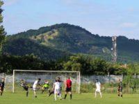 Terenul de fotbal din Șelimbăr va fi modernizat
