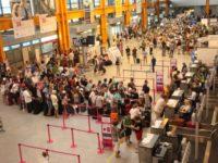 Noi zboruri de pe Aeroportul Internațional Cluj