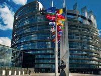 Finlanda a propus preluarea preşedinţiei Consiliului UE în locul României