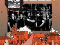 Dream Theater, confirmat la ARTmania Festival 2019