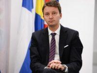Partidul Popular European va avea un summit în 2019 la Sibiu
