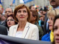 Carmen Iohannis, așteptată de procurori să dea explicații pentru banii încasați din chirii