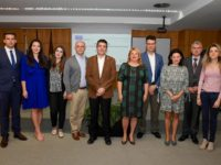 ULBS și Spitalul Județean Sibiu se implică într-un proiect internațional