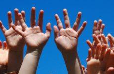 În România au fost înregistrați 70.770 copii cu dizabilităţi în acest an