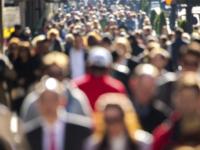 Mai puțini și mai bătrâni! România, țara cu cea mai drastică scădere a populației de pe glob