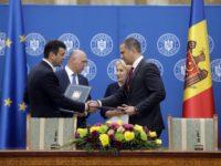 Cooperare în domeniul turismului între România și Republica Moldova