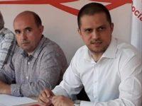 Bogdan Trif îl atacă pe președintele Klaus Iohannis